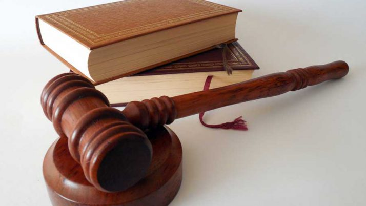 Corte di Giustizia: le linee guida per le domande di pronuncia pregiudiziale