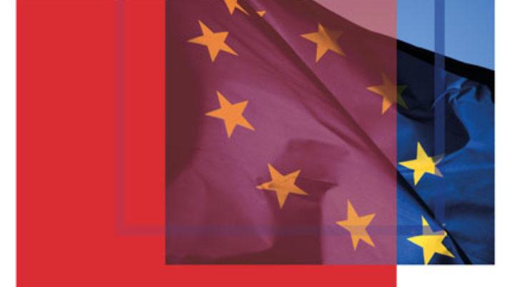 NUOVE REGOLE EUROPEE SULLA DOPPIA IMPOSIZIONE FISCALE –  DIRETTIVA UE N. 1852/2017