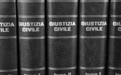 NOTIFICA FALLIMENTARE: E' VALIDA LA NOTIFICA COMPIUTA ALL'INDIRIZZO P.E.C. DELLA SOCIETA' GIA' CANCELLATA.